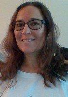 Woodland, CA English tutor Anna