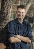 A photo of Andy, a Test Prep tutor in West Jordan, UT