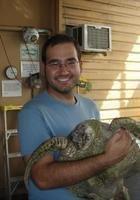 Clearwater, FL English tutor Devon