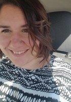 Madison, WI Graduate Test Prep tutor Jennifer