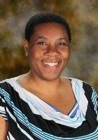 Jacksonville, FL SSAT tutor Titilayo