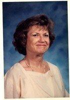 Tucson, AZ GRE tutor named Julia