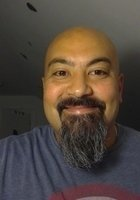 A photo of Roberto, a Test Prep tutor in Nassau County, NY