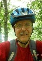 Erie County, NY English tutor J. David
