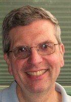 Buffalo, NY CPA tutor Michael