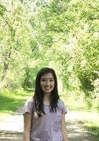 Sterling Heights, MI Test Prep tutor Lilly