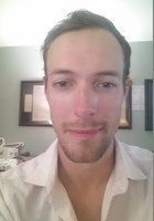 A photo of Brent, a tutor in Fond du Lac, WI