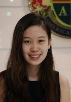 Renton, WA English tutor Sarah