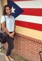 Pearland, TX Test Prep tutor Kristina