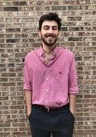Charlotte, NC French tutor Thomas