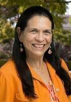 A photo of Marcy Llamas, a Test Prep tutor in Poway, CA