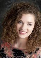 Hazel Crest, IL Test Prep tutor Mykah