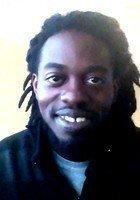 A photo of LaQuayvious, a tutor from Claflin University