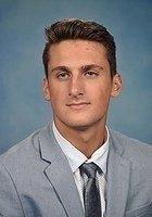 Coconut Creek, FL College Physics tutor Matthew