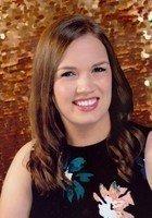 Tulsa County, OK English tutor Jessica