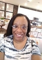 A photo of Pamela, a tutor from Northcentral University