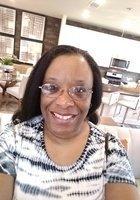 Pearland, TX English tutor Pamela