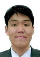 Richmond, VA Korean tutor Joseph