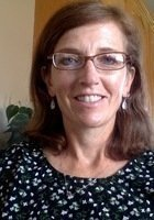 A photo of Kathryn, a tutor from Concordia University-Saint Paul