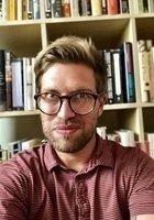 Simi Valley, CA Social studies tutor Chase