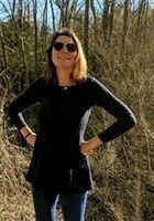 Durham County, NC Test Prep tutor Emilie