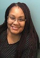 Cleveland, OH SSAT tutor named Dena