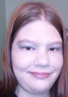 Greensboro, NC tutor Megan