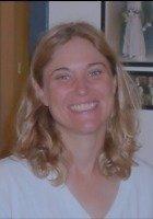 Omaha, NE Graduate Test Prep tutor Sarah