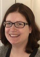 A photo of Jennifer, a Test Prep tutor in Malden, MA