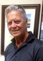 Madera, CA tutor Roland