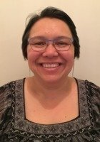 A photo of Bridgette, a Test Prep tutor in Raleigh-Durham, NC