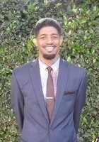 A photo of Phillip, a tutor from Southwestern Law School