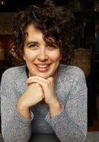A photo of Teresa, a tutor from Southern Oregon University