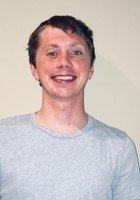 Columbus, OH Social studies tutor Bryce
