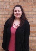Elk Grove Village, IL Test Prep tutor Grace