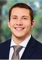 Cleveland, OH Latin tutor named Anthony