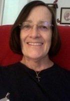 Bradenton, FL English tutor Barbara