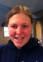 A photo of Jessica, a tutor from Principia College