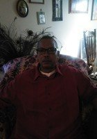 A photo of Anthony, a tutor from Southwestern College