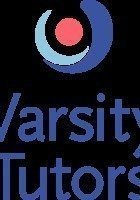 A photo of Chen, a tutor from Massachusetts Institute of Technology