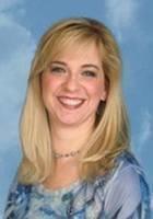 New York City, NY English tutor Teresa