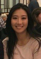 A photo of Stephanie, a Graduate Test Prep tutor in Morris County, NJ