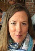 A photo of Katherine, a tutor from University of Denver