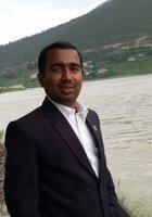 PE Exam - Professional Licensed Engineer Principals and Practice of Engineering Exam tutor Prafulla near me