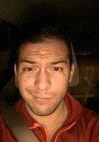 Racine, WI Java tutor Manuel