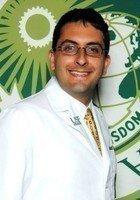 NAPLEX - National Association Boards of Pharmacy tutor Richard near me