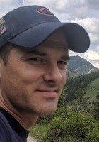 A photo of David, a tutor in Nampa, ID