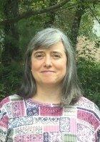Birmingham, AL tutor Tracy Diane