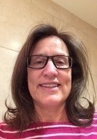 Port St. Lucie, FL tutor Deanna