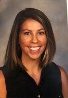 Louisville, KY PRAXIS tutor Nicole